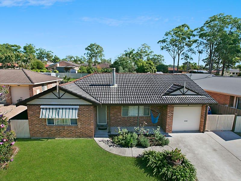 12 Barringum Close, Medowie, NSW 2318