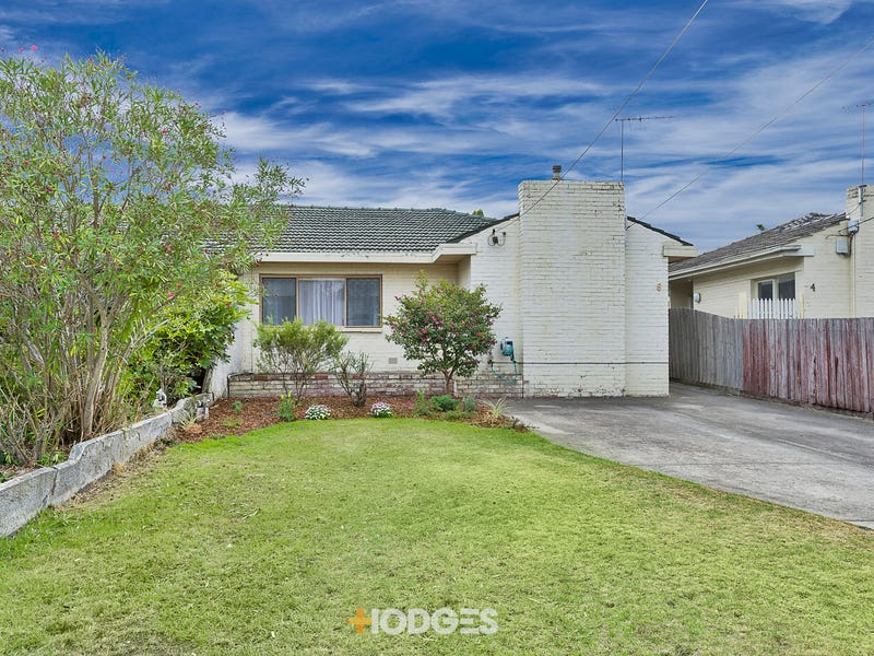 6 Pleasant Street, Pascoe Vale, Vic 3044