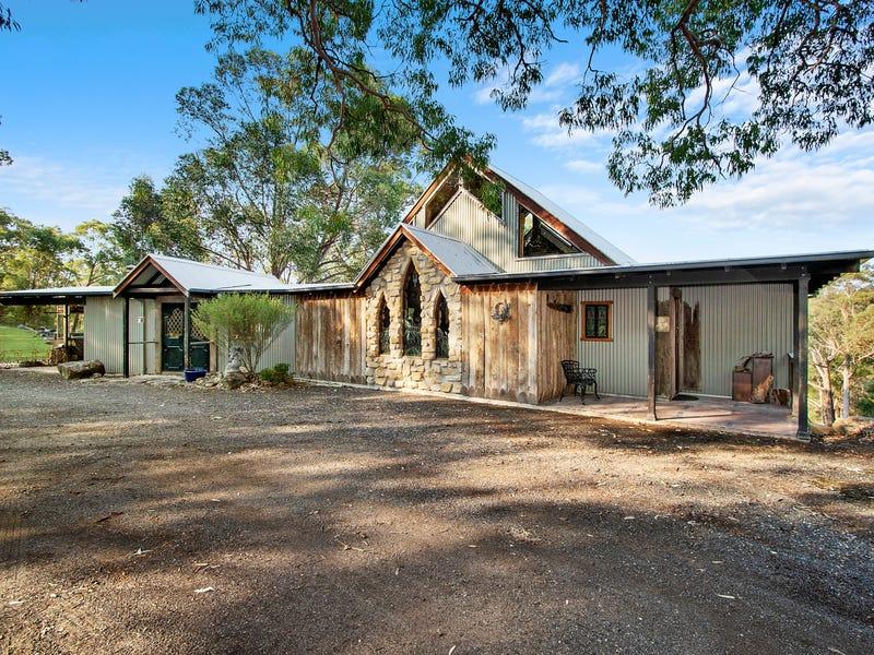 141B Mountain View Close, Kurrajong Hills, NSW 2758