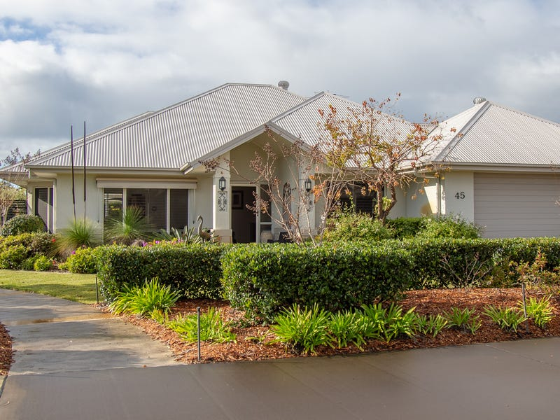 Renoir 45/50 Spinifex Avenue, Tea Gardens, NSW 2324