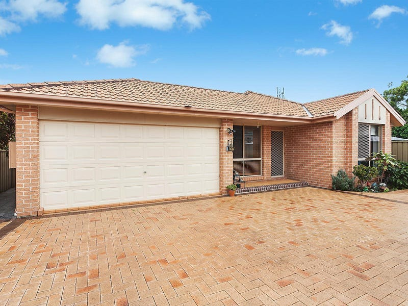 29A Winifred Avenue, Umina Beach, NSW 2257