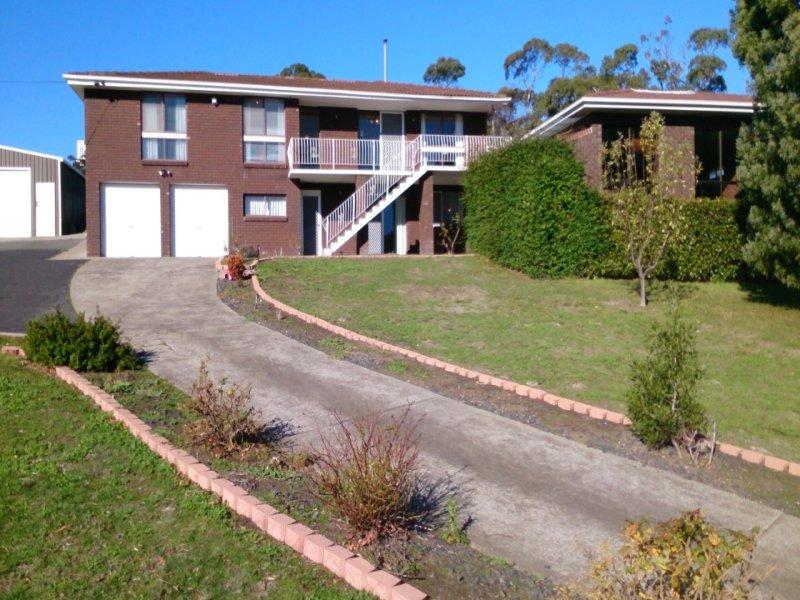 11 Grahams Road, Mount Rumney, Tas 7170