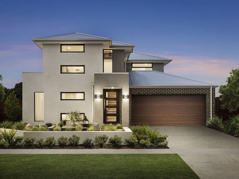 3 Observatory Street, Clyde North, Vic 3978