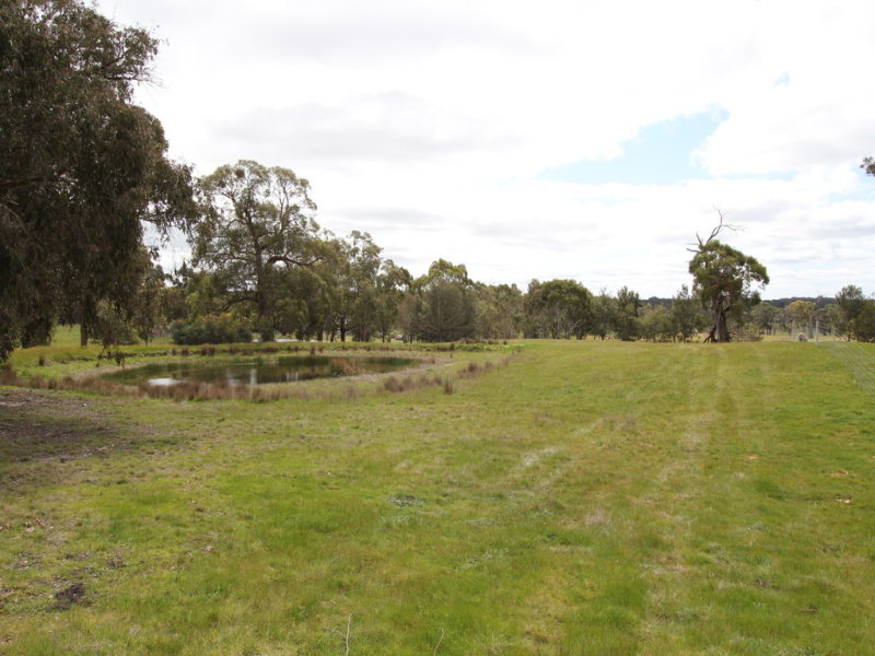 72 (Lot 2) Kennedys Road, Smythes Creek, Vic 3351