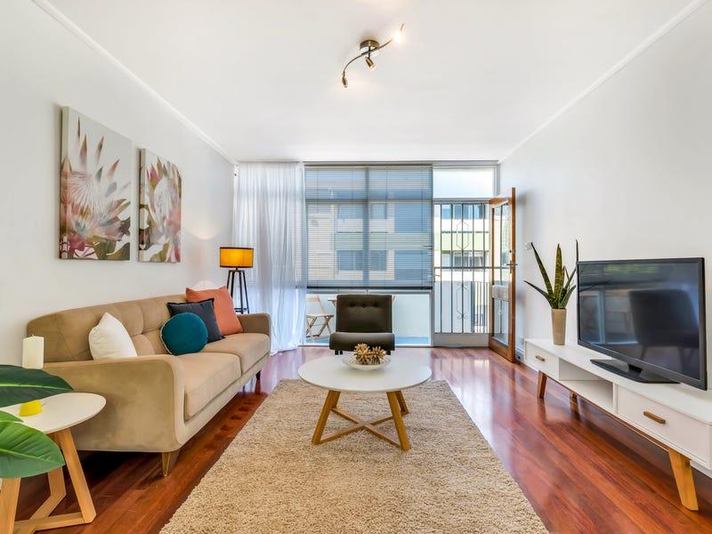 5/1 Barnard Street, North Adelaide, SA 5006