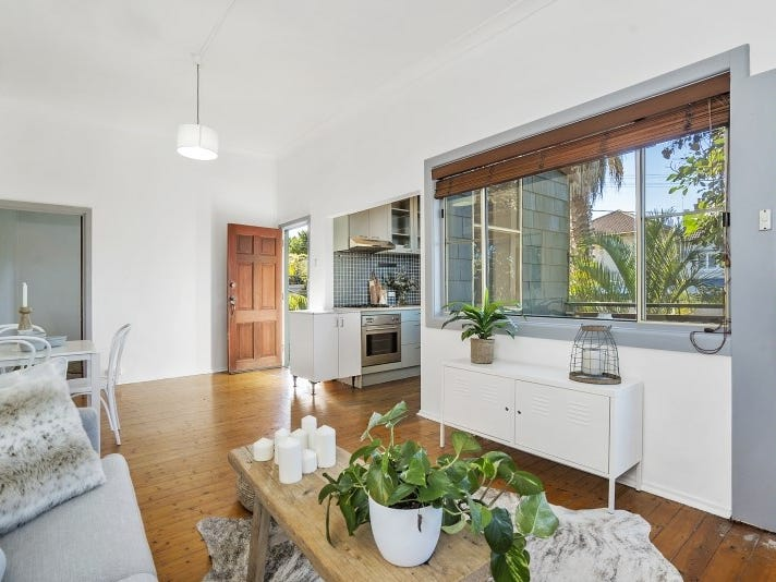 Unit 2, 18 Quinton Road, Manly, NSW 2095