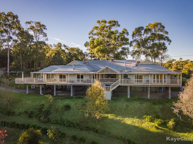 220 Berglund Road, Beaconsfield Upper, Vic 3808