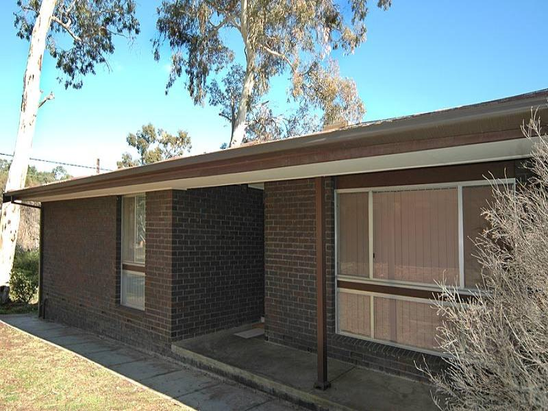 3/5 White Avenue, Tea Tree Gully, SA 5091