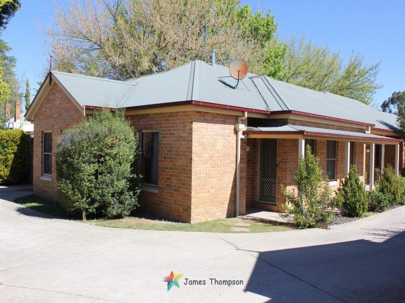 1/359 Rankin Street, Bathurst, NSW 2795