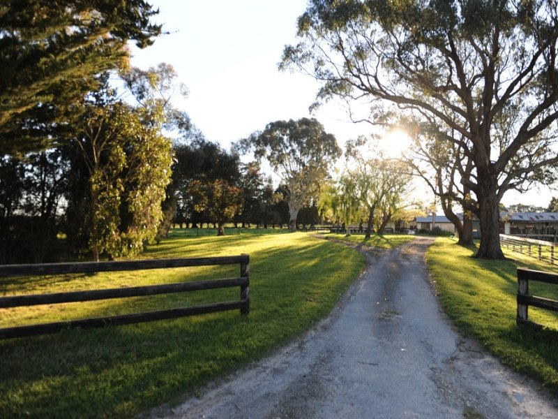 Lot 469 Cnr Kentish & Clezy Road, Mount Gambier, SA 5290