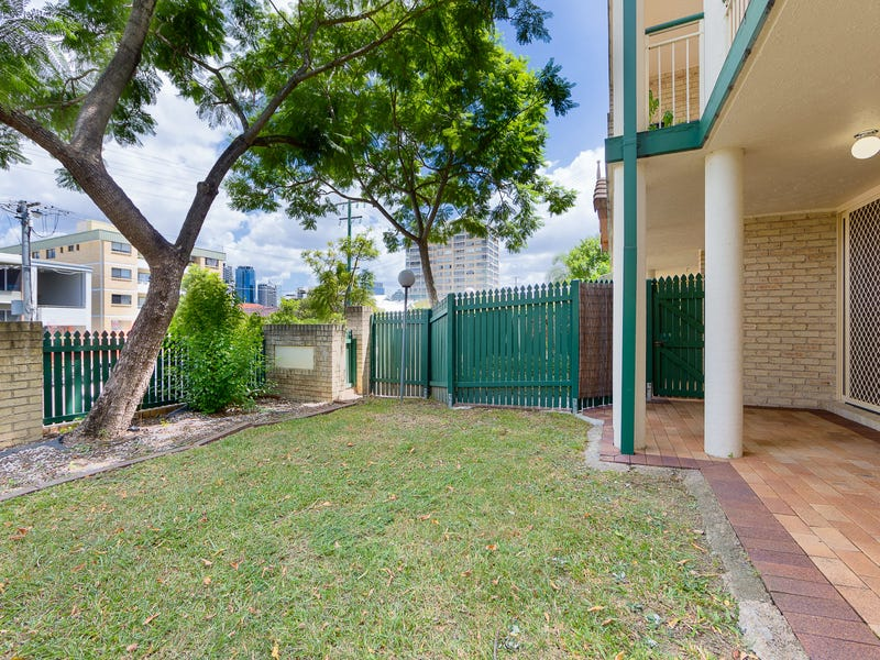 376 Bowen Terrace, New Farm, Qld 4005