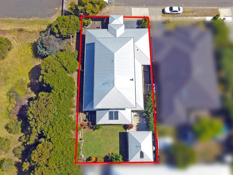 62 Ocean Grand Drive, Ocean Grove, Vic 3226
