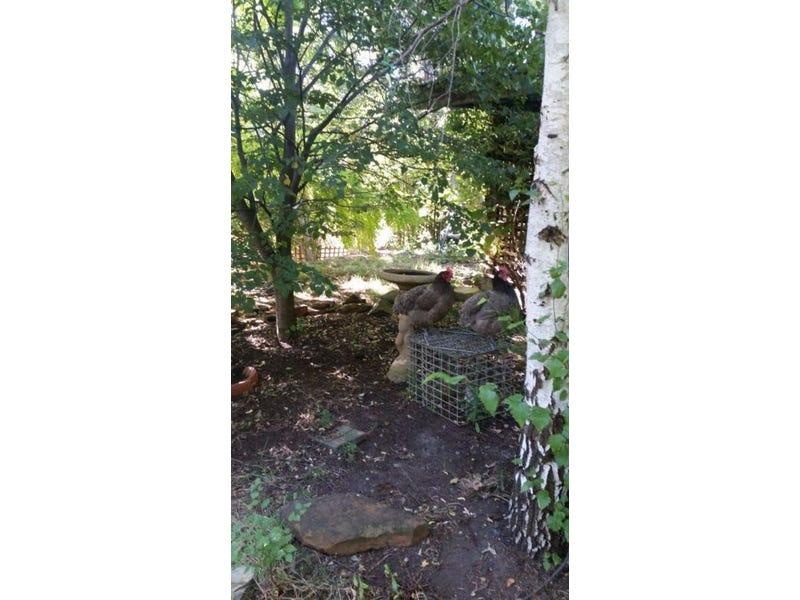 78 Main Rd, Campbells Creek, Vic 3451