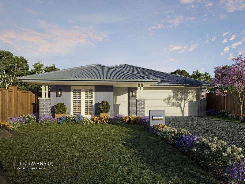 Lot 13/12 Brentwood Drive, Harrington, NSW 2427