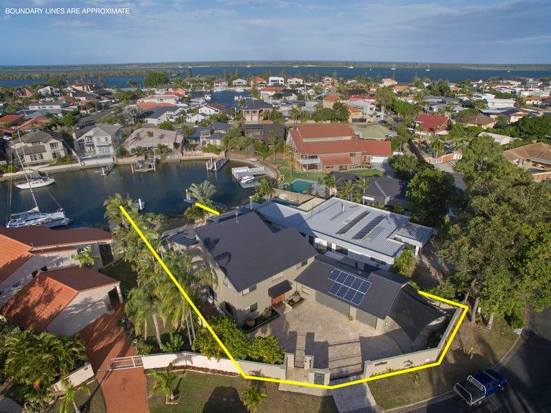 7 Kavieng Crescent, Runaway Bay, Qld 4216