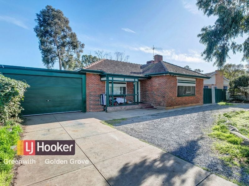 25 Hanson Road, Elizabeth Downs, SA 5113