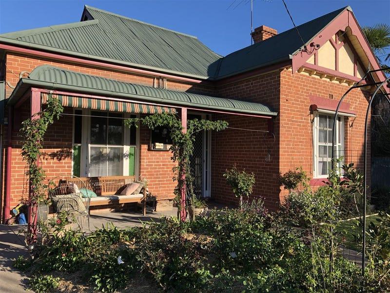22 Swift Street, Holbrook, NSW 2644