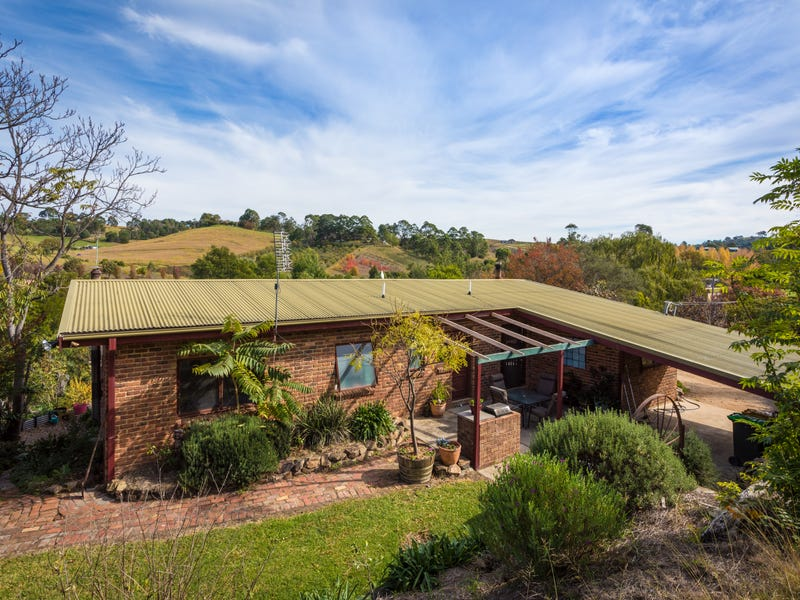 Lot 2 Gordon Street, Candelo, NSW 2550