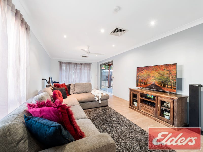 7 Astwood Street, Colyton, NSW 2760