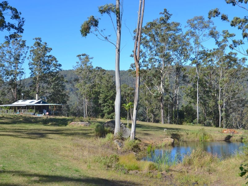 330 Wilkinson Road, Martinsville, NSW 2265