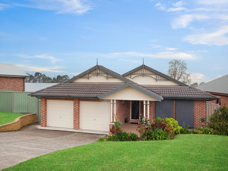 16 Carlisle Place, Morpeth, NSW 2321
