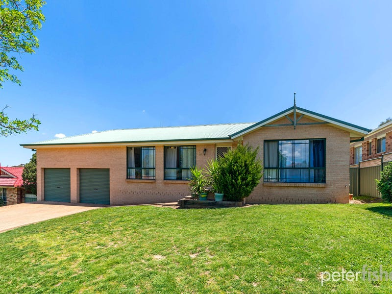 7 Sheldon Crescent, Orange, NSW 2800