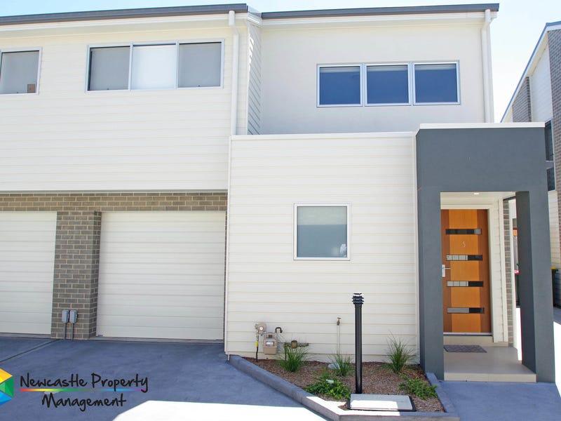 5/8 Georgetown Road, Georgetown, NSW 2298
