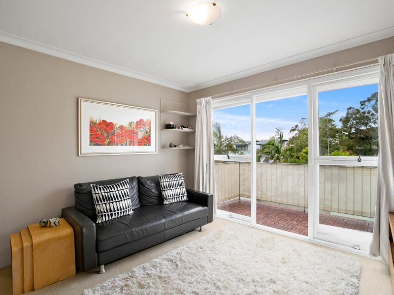 8/80 Howard Avenue, Dee Why, NSW 2099