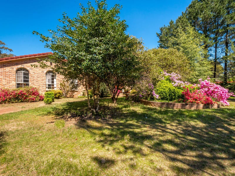 6 Ashgrove Place, Bundanoon, NSW 2578