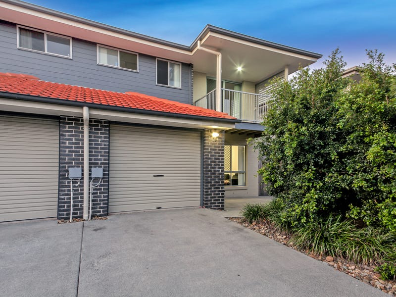39/33 Moriarty Place, Bald Hills