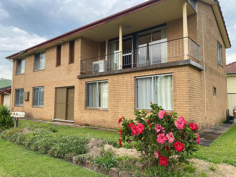 1/106 Lonus Avenue, Whitebridge, NSW 2290