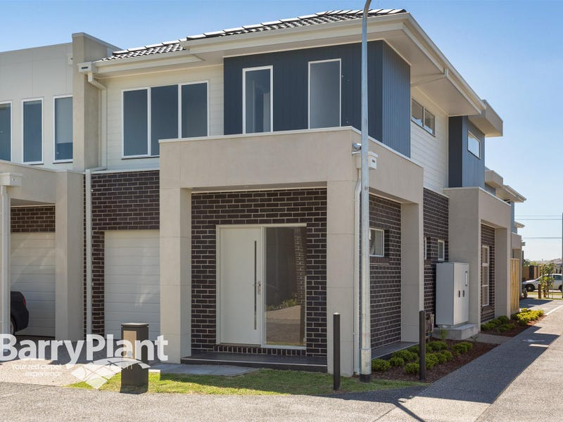 11/170 Chapel Road, Keysborough, Vic 3173