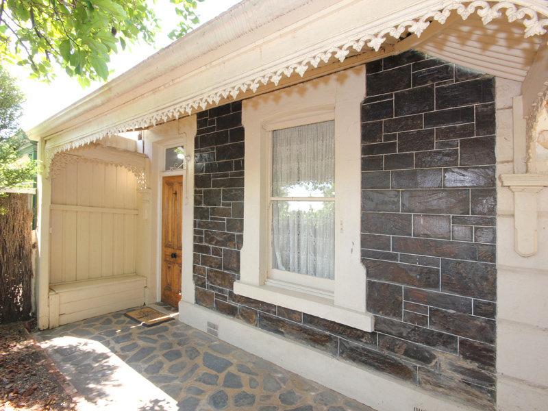 6 Rokeby Avenue, Norwood, SA 5067