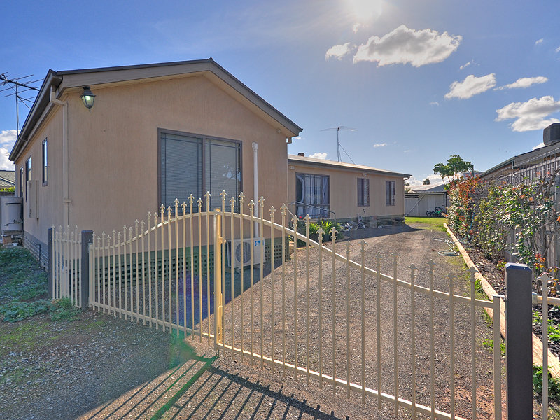 Address available on request, Evanston Gardens, SA 5116