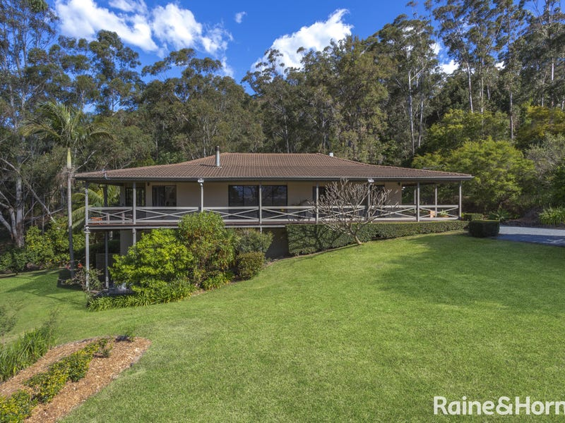 37 Housten Place, Berry, NSW 2535