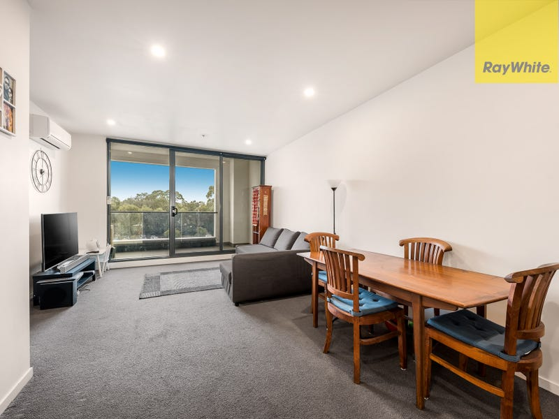 207A/400-408 Burwood Highway, Wantirna South, Vic 3152