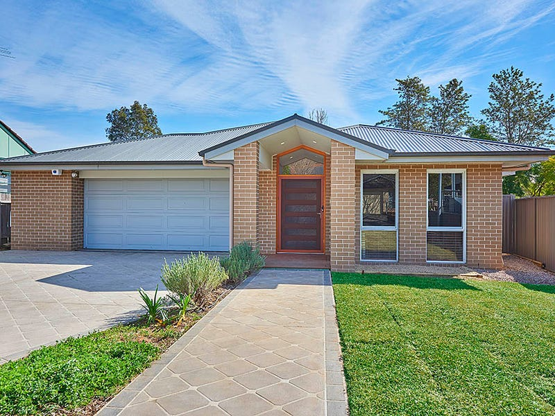 6 Macklin st, Pendle Hill, NSW 2145