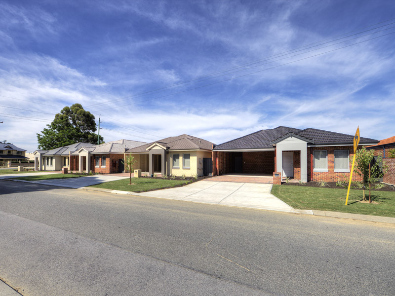 11D River Road, Cannington, WA 6107