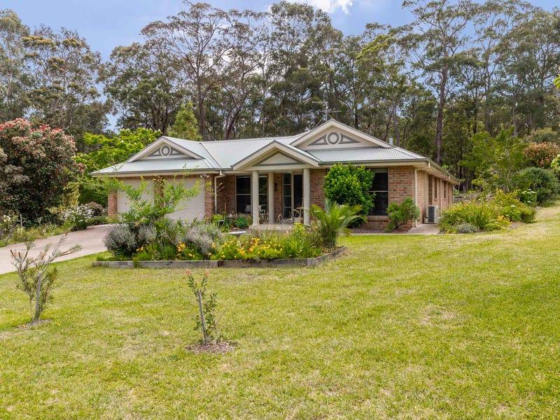 7 Conrad Drive, Bergalia, NSW 2537