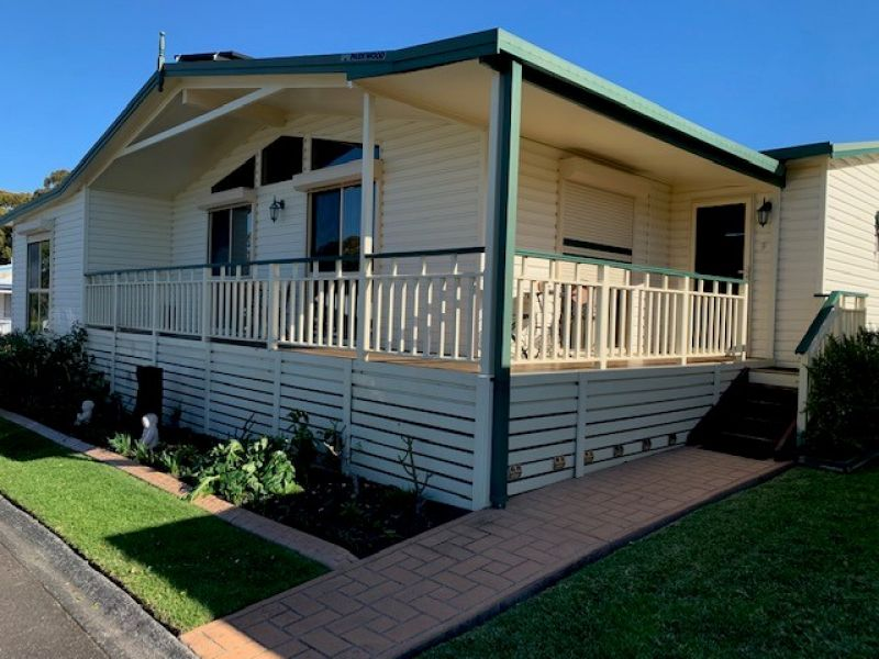 276 25 Mulloway Road, Chain Valley Bay, NSW 2259