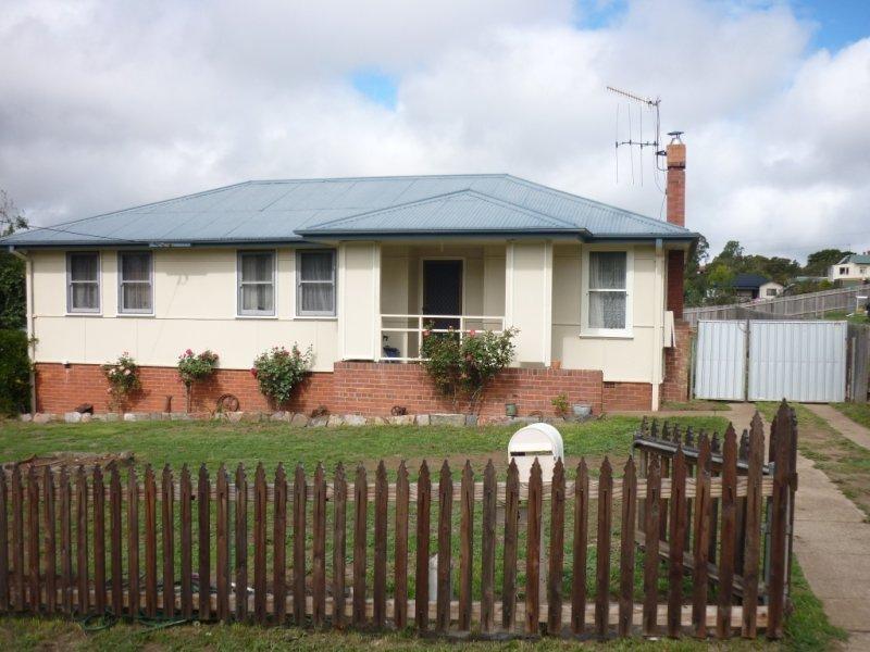 13 York Street, Nimmitabel, NSW 2631