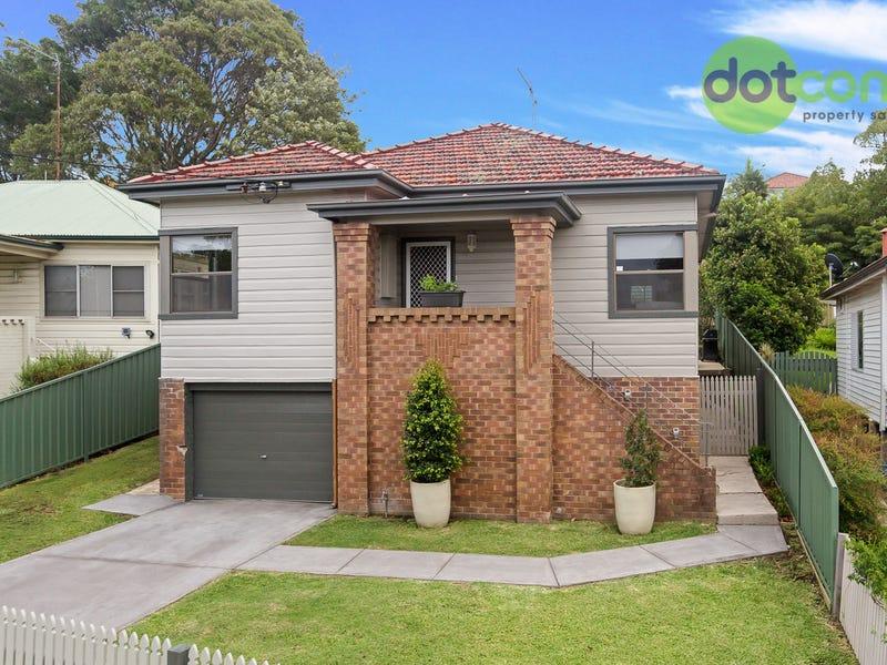 22 Schroder Avenue, Waratah, NSW 2298