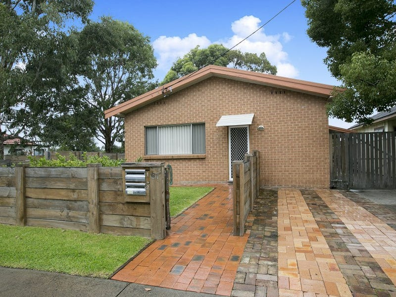 1/61 Bellambi Lane, Bellambi, NSW 2518