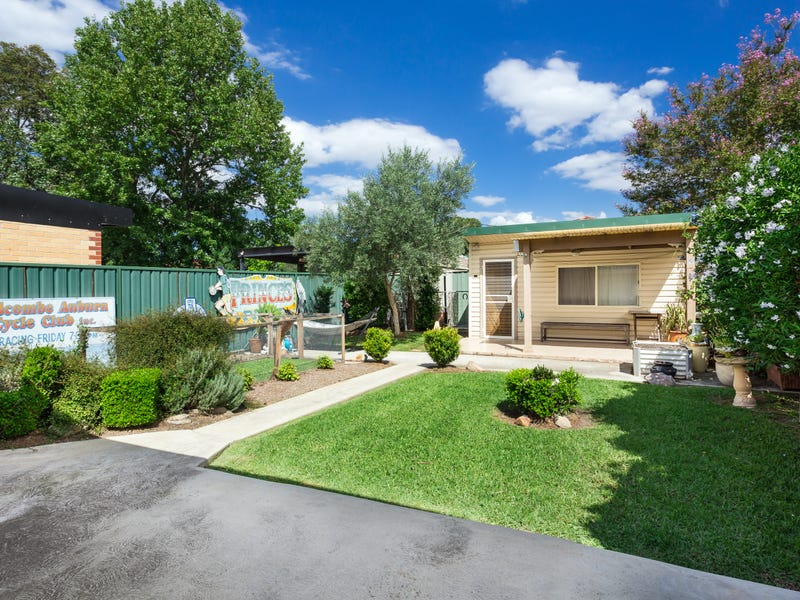 64 Mona St, Auburn, NSW 2144
