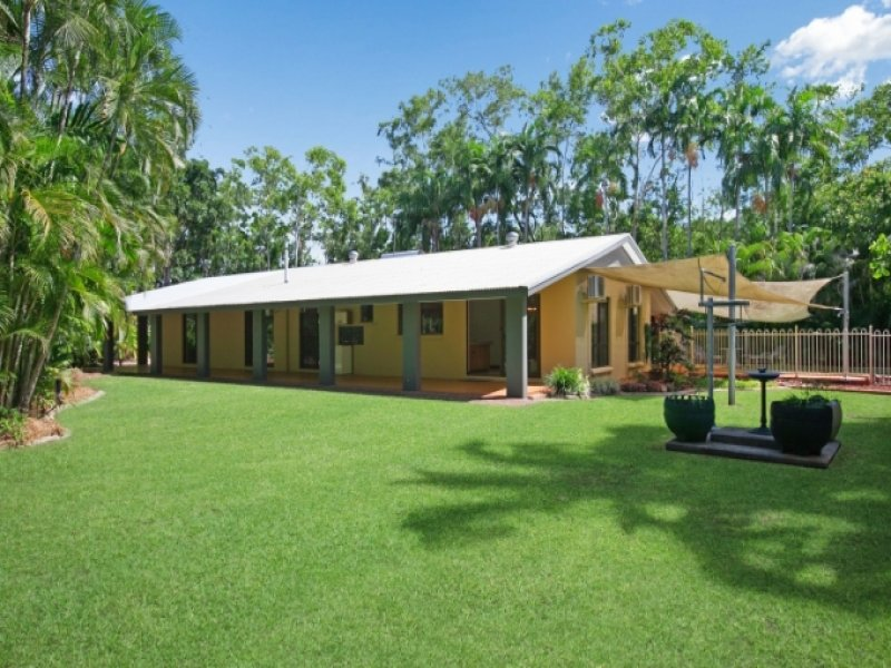 66 Currawong Crescent, Howard Springs, NT 0835