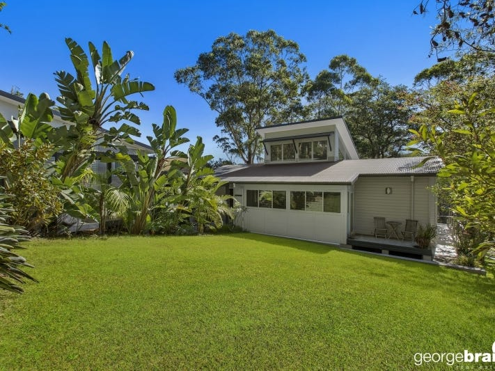 53  The Round Drive, Avoca Beach, NSW 2251