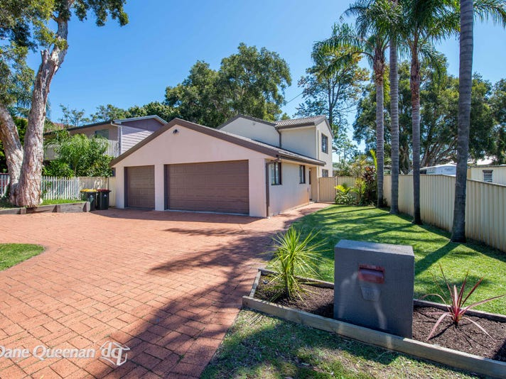 79 Morna Point Road, Anna Bay, NSW 2316