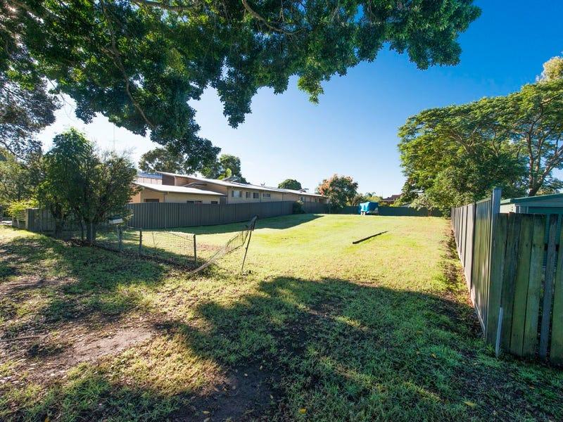 62 Villiers Street, Grafton, NSW 2460