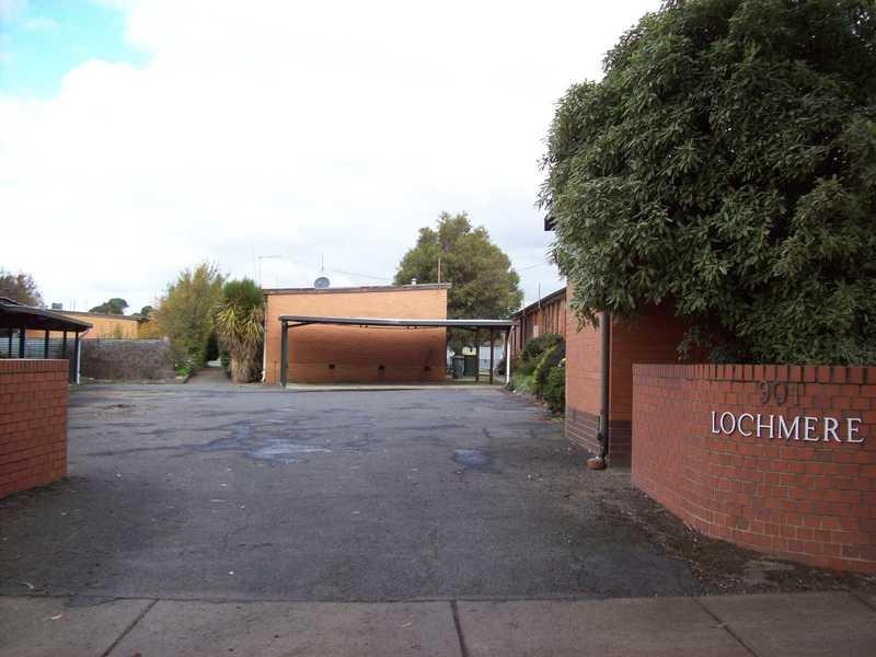 7/901 Gregory Street, Ballarat Central, Vic 3350