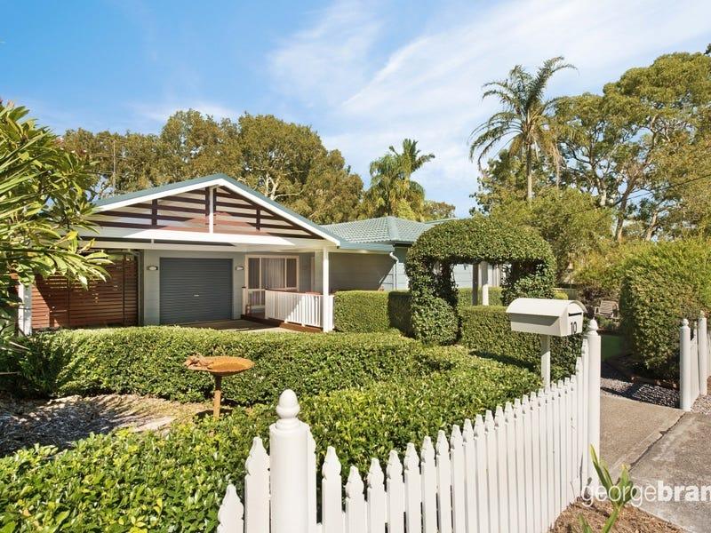 10 Moola Road, Buff Point, NSW 2262